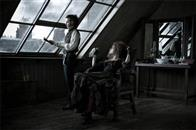 Sweeney Todd: The Demon Barber of Fleet Street Photo 16