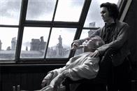 Sweeney Todd: The Demon Barber of Fleet Street Photo 6