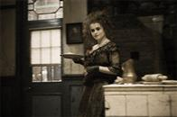 Sweeney Todd: The Demon Barber of Fleet Street Photo 2
