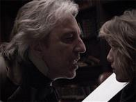 Sweeney Todd: The Demon Barber of Fleet Street Photo 27