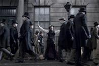 Sweeney Todd: The Demon Barber of Fleet Street Photo 12