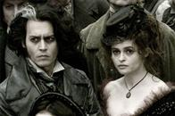 Sweeney Todd: The Demon Barber of Fleet Street Photo 22