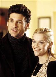 Sweet Home Alabama Photo 6