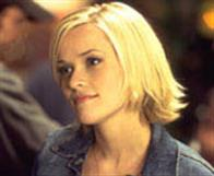 Sweet Home Alabama Photo 7