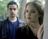 Swimfan Photo 11 - Large