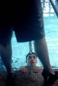 Swimfan photo 10 of 11