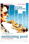 Swimming Pool Movie Poster