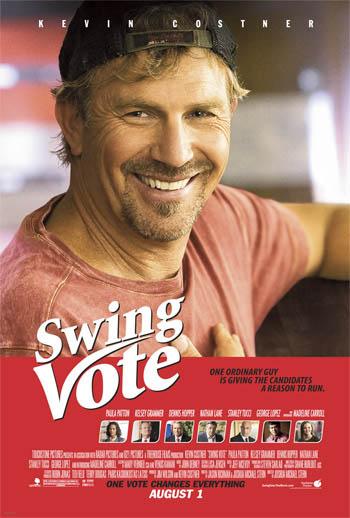 Swing Vote Photo 12 - Large