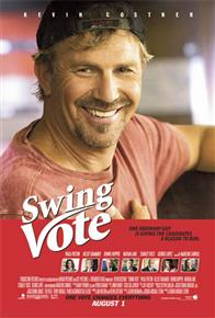 Swing Vote Photo 12