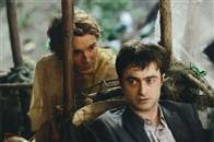 Swiss Army Man Photo 5