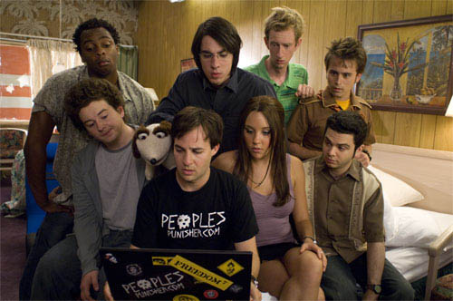 Sydney White Photo 1 - Large