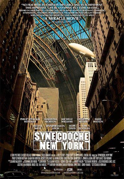 Synecdoche, New York Photo 5 - Large