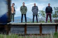 T2: Trainspotting Photo 1