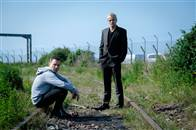 T2 Trainspotting Photo 8