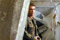 Terminator 3: Rise Of The Machines Photo 12