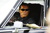 Terminator 3: Rise Of The Machines Photo 15