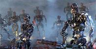 Terminator 3: Rise Of The Machines Photo 1