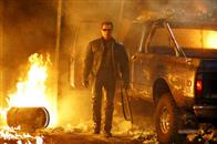 Terminator 3: Rise Of The Machines Photo 6