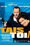 Tais-toi! Movie Poster