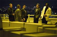Takers Photo 11