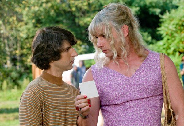 Taking Woodstock Photo 12 - Large