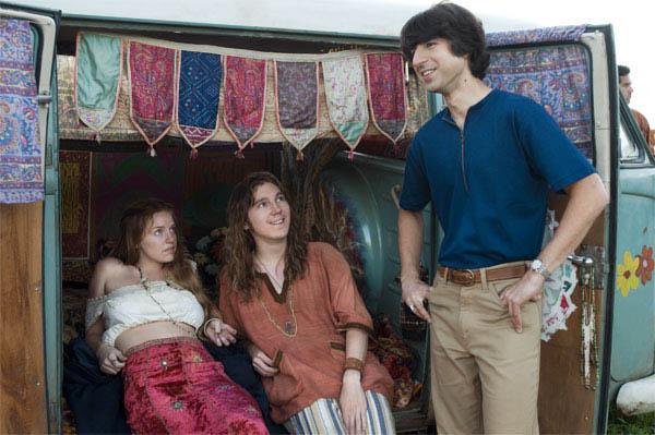 Taking Woodstock Photo 9 - Large