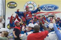 Talladega Nights: The Ballad of Ricky Bobby Photo 15