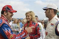 Talladega Nights: The Ballad of Ricky Bobby Photo 16