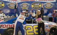 Talladega Nights: The Ballad of Ricky Bobby Photo 4