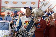 Talladega Nights: The Ballad of Ricky Bobby Photo 10