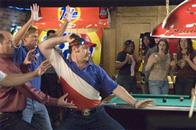 Talladega Nights: The Ballad of Ricky Bobby Photo 11