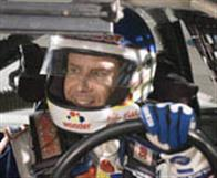 Talladega Nights: The Ballad of Ricky Bobby Photo 18