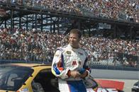 Talladega Nights: The Ballad of Ricky Bobby Photo 1