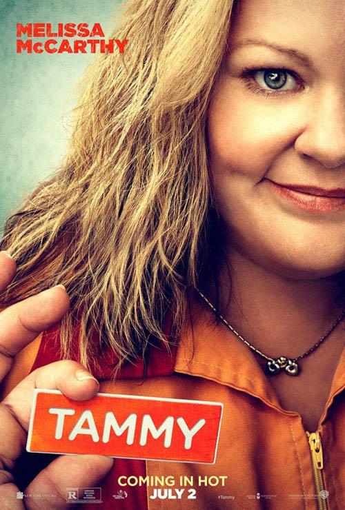 Tammy Photo 42 - Large