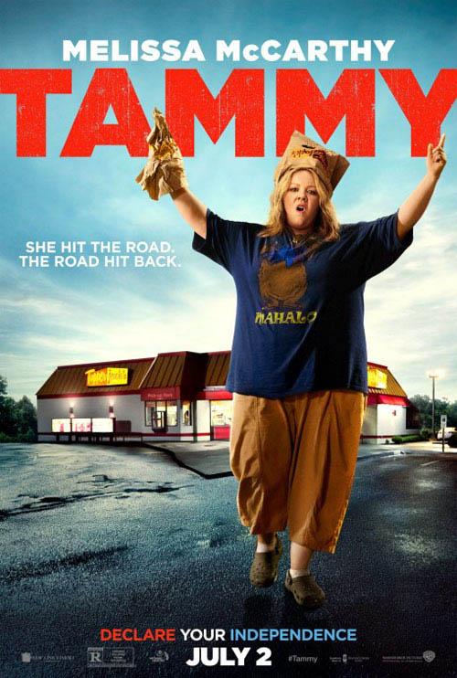 Tammy Photo 43 - Large