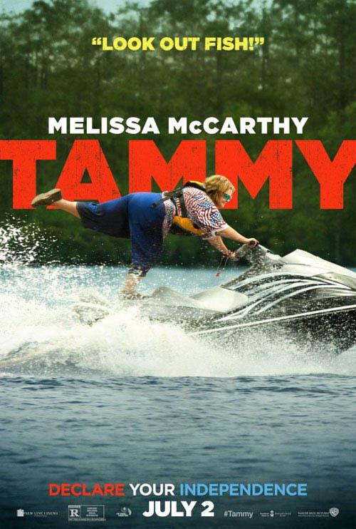 Tammy Photo 44 - Large