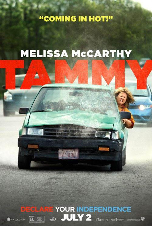 Tammy Photo 45 - Large