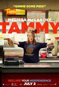 Tammy Photo 46