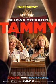 Tammy Photo 47
