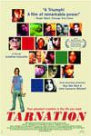 Tarnation Movie Poster