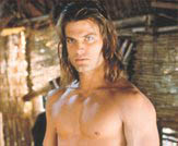 Tarzan And The Lost City Photo 4 - Large