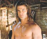 Tarzan And The Lost City Photo 4