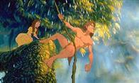 Tarzan (1999) Photo 2