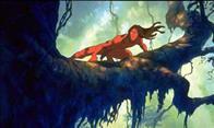 Tarzan (1999) Photo 3