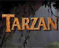 Tarzan (1999) Photo 10