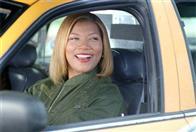 Taxi Photo 5