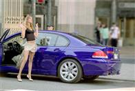 Taxi Photo 6