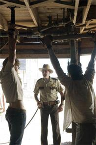 The Texas Chainsaw Massacre: The Beginning Photo 13