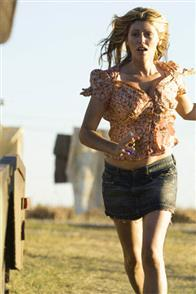 The Texas Chainsaw Massacre: The Beginning Photo 9