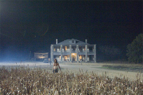 The Texas Chainsaw Massacre: The Beginning Photo 3 - Large